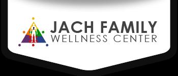 Chiropractic Flossmoor IL Jach Family Wellness Center